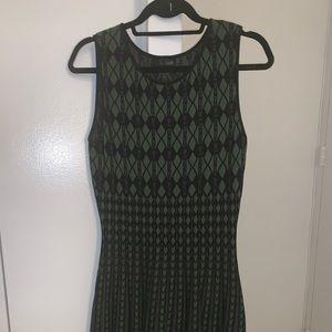 RVN Dress